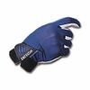Ektelon Controller Racquetball Glove, Right, Small