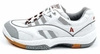 LAST 2 pairs - Ashaway AST1000i Squash / Racquetball Men's Shoes