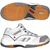 Ashaway AST 500i Men's Squash / Racquetball Shoes