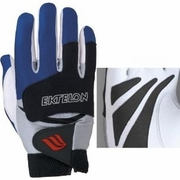Ektelon Coolmax Ice Racquetball Glove, Right