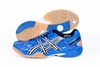 ASICS GEL Domain� 2 Squash / Volleyball Men's Shoes