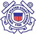 US Coast Guard Fitness - SAR included