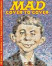 Mad, Cover to Cover