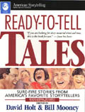 Ready To Tell Tales