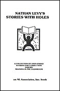 Stories With Holes: Volume 1