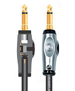 Planet Waves Circuit Breaker Cable (20 ft.)