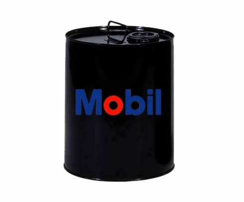 Exxon Mobil EE 100 Ashless Dispersant Aviation Piston Oil - 5 Gallon