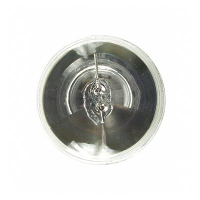 General Electric 4537 Sealed Beam Aircraft Lamp