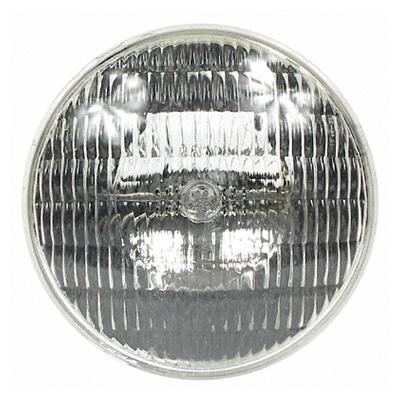 General Electric 4541 Sealed Beam Aircraft Lamp