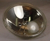 Sealed Beam Lamp