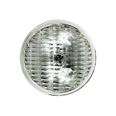 General Electric 4627 Sealed Beam Aircraft Lamp