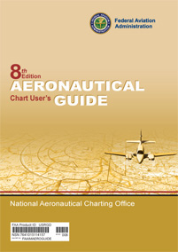 FAA USRGD FAA Aeronautical Chart User Guide