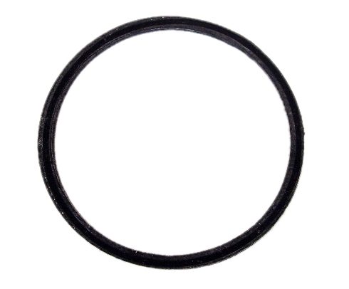 Military Standard MS28774-004 O-Ring