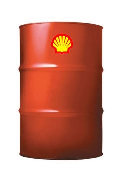 Shell Rotella T Triple Protection 15W-40 Engine Oil - CJ-4 - 55 Gallon Drum