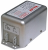 Strobe Power Supplies