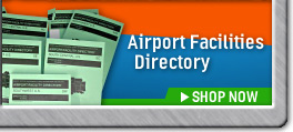 Airport Facility Directory