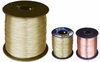 Copper & Brass Breakaway Wire