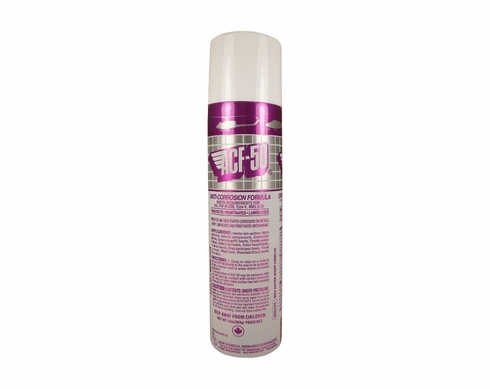Lear Chemical Research 10013 ACF-50 Anti-Corrosion Lubricant Compound - 13 oz Aerosol Can