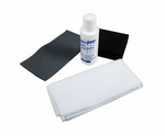 Micro-Surface KR-70 Acrylic Micro-Mesh™ Surface Restoration Kit - Boeing Spec. D6-52021