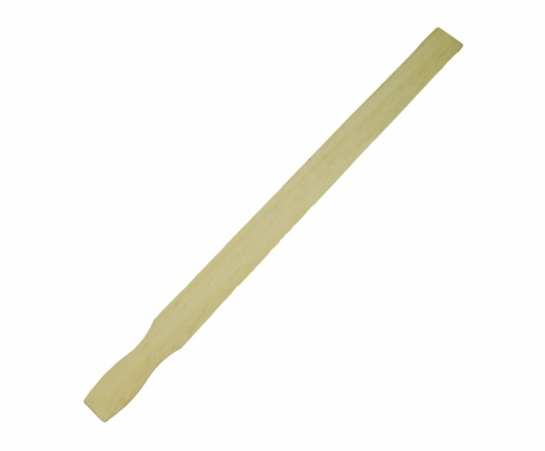 "SkyGeek PP-21 Wooden 21"" Paint Mixing Paddle / Stick - 5 Gallon - Each"