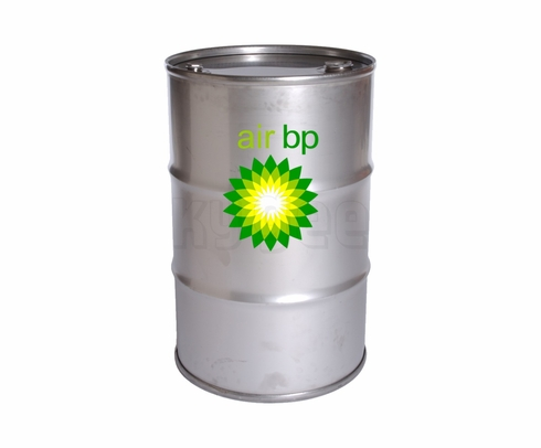 BP 2380 Aviation Turbine Oil - 55 Gallon Drum