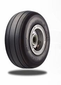 5.00-5 General Aviation & Business Aircraft Tires