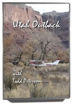 Bill Roberts Enterprises Utah Outback DVD