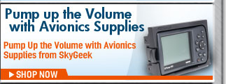 Avionics Supplies