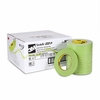 3M 051131-26332 Scotch Performance Masking Tape 233+ - 12 mm x 55 m - 1 Roll