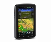 Garmin 010-00967-10 796 Americas Aviation GPS with XM®