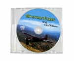 Mountain Flying with Dick Williams DVD