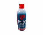 LPS Labs 03116 CFC Free Electro Contact Cleaner - 11 oz Aerosol Can - MIL-PRF-29608