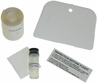 McFarlane Aviation FP1001 Fixed Pitch Prop-Guard Anti-Abrasion Boot Kit