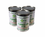Air BP Turbo Oil 274 - DEF STAN 91-98/1