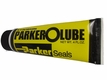 Parker 884-4 O-Lube O-Ring Lubricant - 4 oz Tube