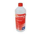 AeroShell Compound 06A De-Icing Fluid - Liter Can