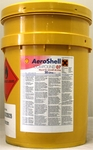 AeroShell Compound 07 De-Icer Fluid - 20 Liter Pail