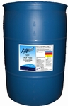 Kilfrost DF Plus (88) Concentrate SAE/ISO Type I De-Icing Fluid - 55 Gallon Drum