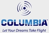 Columbia 300 & 400 Aircraft Oil Filters