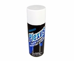 Plexus 20214 Plastic Cleaner Protectant and Polish - 13 oz Aerosol Can
