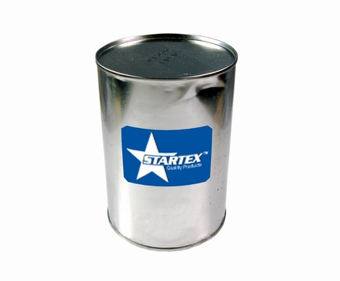 StarTex TT-M-261 Methyl Ethyl Ketone - Quart