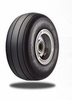 22 x 6.75-10 General Aviation Aircraft Tires