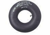 6.50 x 8 Tube & 7.00-8 Aircraft Inner Tube