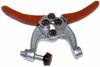 Sheetmetal Clamps