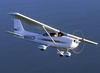 Cessna Single Engine Airplane Checklist