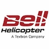 Bell Helicopter Wheel & Brake Parts