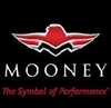Mooney Engine Air Filters & Elements
