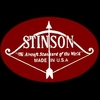 Stinson Engine Air Filters & Elements