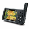 Used Aviation GPS for Sale
