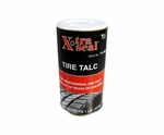 X-Tra Seal 14-550 Tire Talcum Powder - 1 lb. Shaker Can